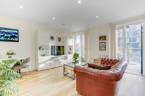 1 bedroom apartment for sale - Hatton Road, Wembley, HA0