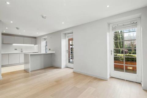 2 bedroom flat to rent - Ravenscourt Gardens, Hammersmith, W6