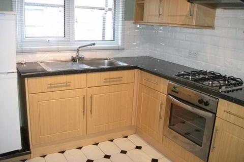 1 bedroom apartment to rent - Cranbourne Road, Heaton Moor, SK4 4LD