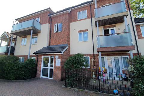 1 bedroom apartment to rent - Thorney Court 100 Harlington Road, Uxbridge