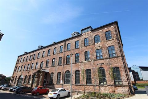 2 bedroom apartment to rent - Atkinson Street, Southbank, Leeds