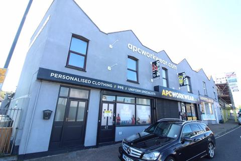 1 bedroom flat to rent - Bedminster Down Road, Bristol, BS13 7AB