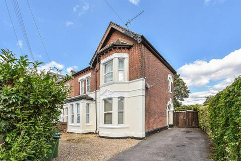 7 bedroom house for sale - Arthur Road, Shirley, Southampton, SO15 5DY