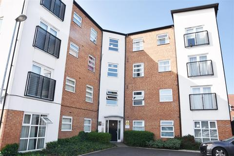 2 bedroom apartment for sale - Ivy Graham Close, Manchester