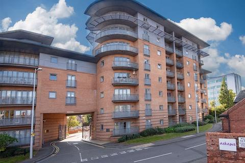 1 bedroom apartment for sale - Manor House Drive, Coventry