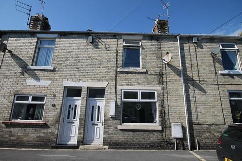 2 bedroom terraced house for sale - Arthur Street, Crook