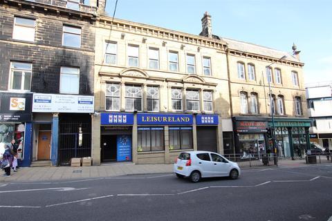 Property for sale - Westgate, Bradford