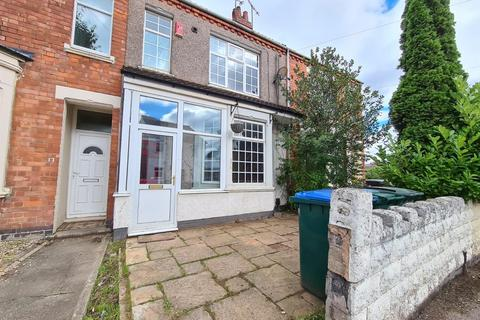 5 bedroom house share to rent - Brays Lane, Coventry