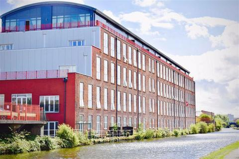 1 bedroom apartment to rent - Tobacco Wharf, 51 Commercial Road, Liverpool