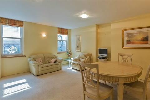 2 bedroom flat to rent - York Avenue, Hove, BN3