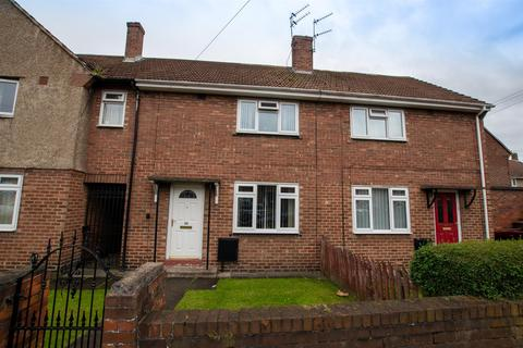 2 bedroom terraced house to rent - Renfrew Road, Redhouse, Sunderland