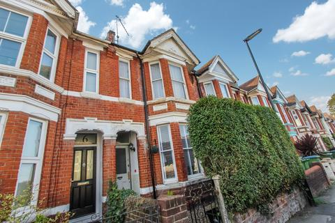 3 bedroom terraced house for sale - Emsworth Road, Shirley, Southampton, SO15