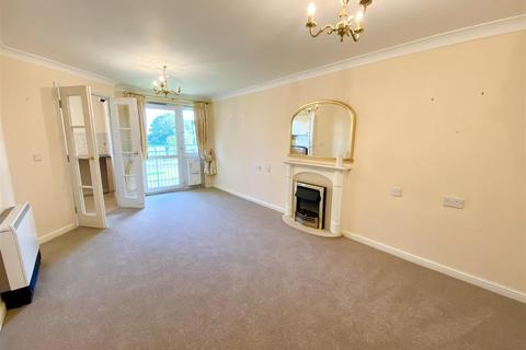 1 bedroom apartment for sale - Grangeside Court, Braborne Gardens, North Shields