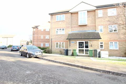2 bedroom flat to rent - Quilter Close, Leagrave - Ref:P1625