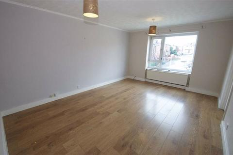 2 bedroom flat to rent - St Marys Close, LS12