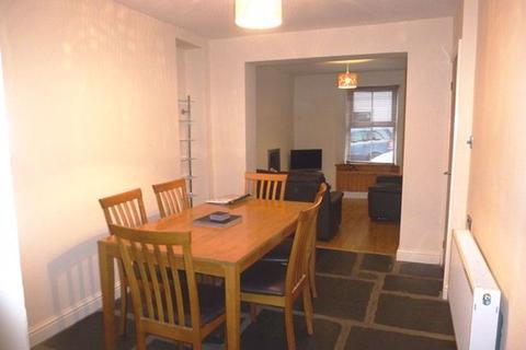 2 bedroom cottage to rent - 9 Burlington Street, Ulverston
