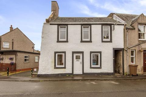 1 bedroom flat for sale - High Street, Strathmiglo