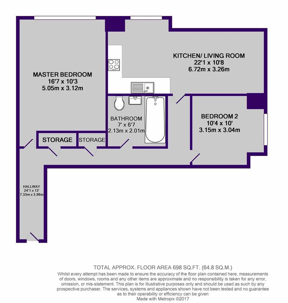 Floorplan: 306 Victoria Mill print.JPG