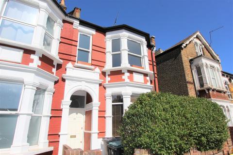 2 bedroom flat to rent - Sydney Road, Hornsey N8