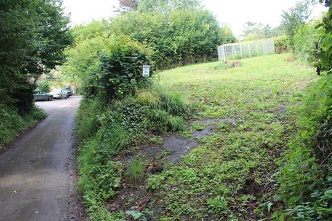 Land for sale - East Chinnock, Yeovil