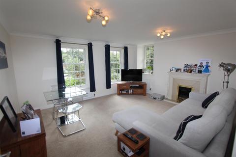 2 bedroom apartment for sale - Brighton Road, Banstead