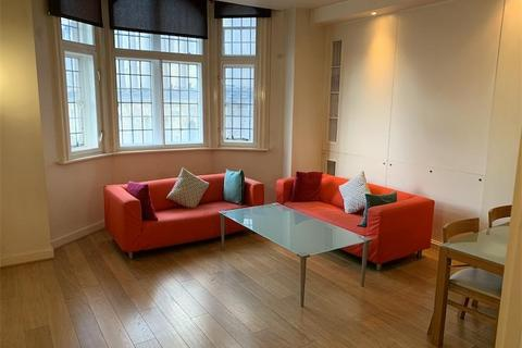 2 bedroom apartment to rent - Queens College Chambers, 38 Paradise Street, Birmingham