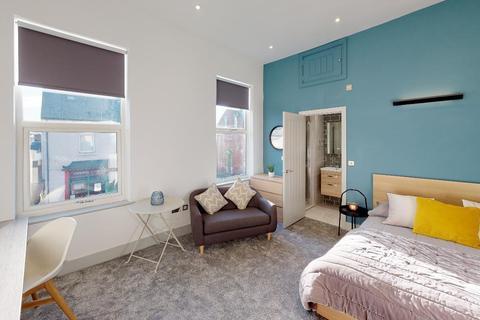 14 bedroom house for sale - Sunderland HMO Portfolio, Sunderland
