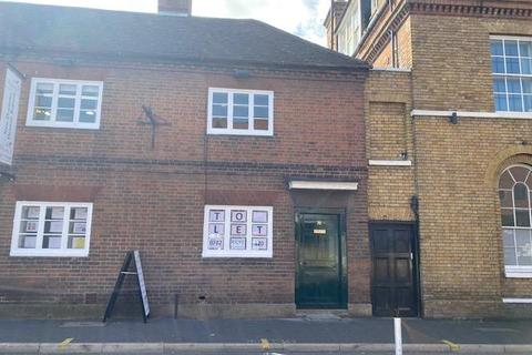 Property to rent - King Street, Maidstone