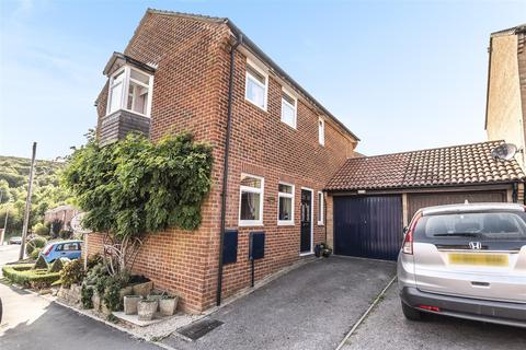 3 bedroom link detached house for sale - Mead Fields, Bridport