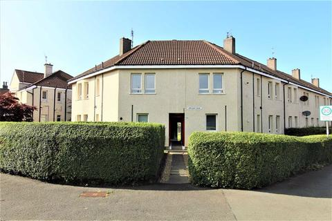 2 bedroom flat for sale - Gallowhill Road, Paisley