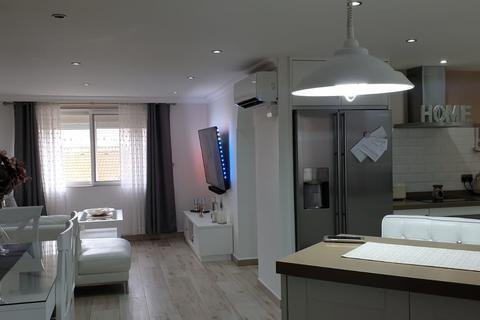 3 bedroom apartment - Montagu Gardens, GIbraltar, GX111AA, Gibraltar
