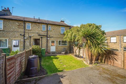 3 bedroom terraced house for sale - Fair Lea Road, Taylor Hill, Huddersfield