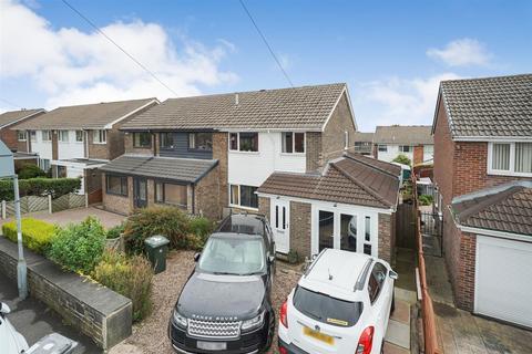 4 bedroom property for sale - Moorlands Road, Mount, Huddersfield