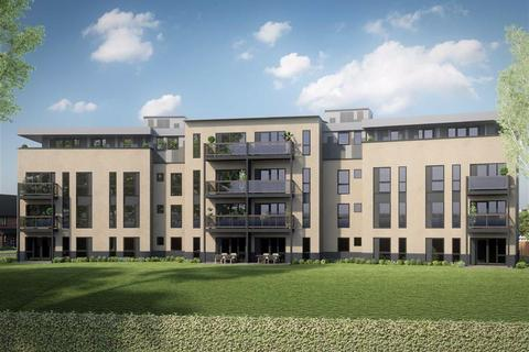 2 bedroom apartment for sale - Station Approach, Leamington Spa