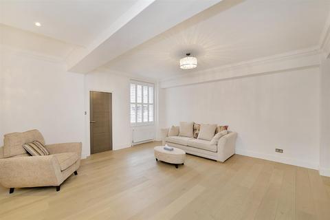 4 bedroom flat to rent - Portman Square, Marylebone, W1