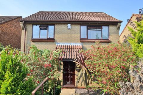 4 bedroom detached house for sale - Butts Road, Southampton