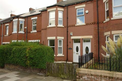 2 bedroom flat to rent - Salters Road, Gosforth, Newcastle upon Tyne