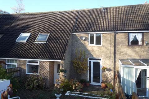 2 bedroom terraced house for sale - The Coppice, Coulby Newham, Middlesbrough