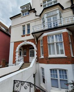 2 bedroom flat to rent - Third Avenue, Hove