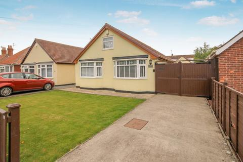 2 bedroom detached bungalow for sale - Brierton Lane, Hartlepool