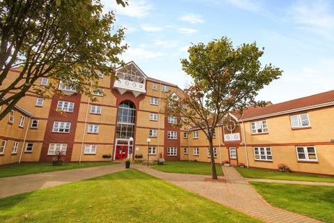 1 bedroom flat for sale - Mariners Point, North Shields