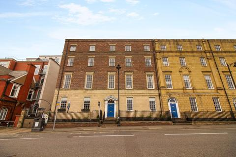 2 bedroom apartment for sale - Collingwood Mansions, North Shields