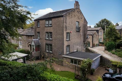 6 bedroom house for sale - Haughs Road, Huddersfield