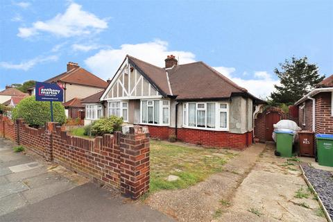 2 bedroom bungalow - Keswick Road, Bexleyheath