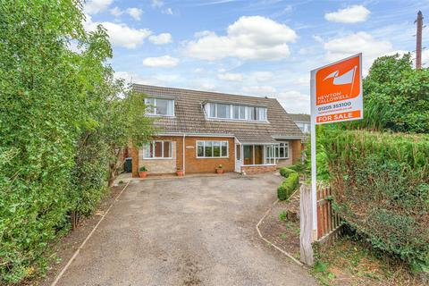 5 bedroom detached bungalow for sale - Chapel Lane, Sibsey, Boston