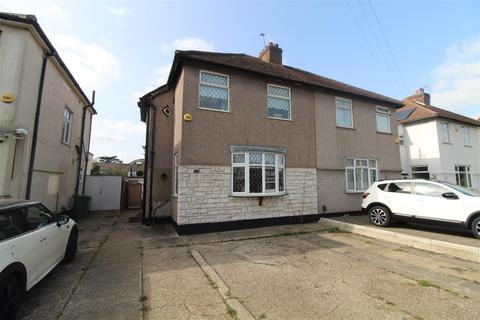 3 bedroom semi-detached house for sale - Southend Arterial Road, Hornchurch