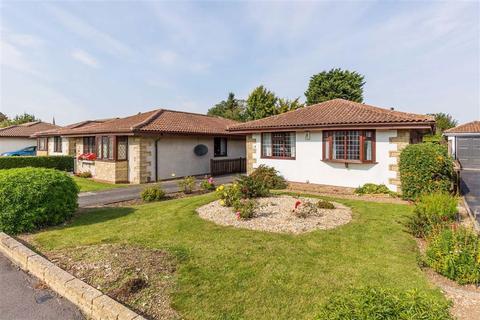 3 bedroom detached bungalow for sale - Villa Close, Branston, Lincoln, Lincolnshire
