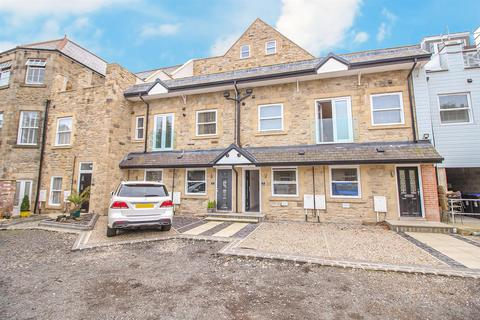 1 bedroom ground floor flat for sale - Anderson Court, Burnopfield, Newcastle Upon Tyne