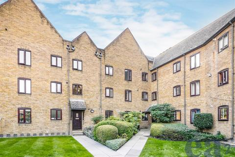 2 bedroom apartment for sale - Waterman Way, Wapping
