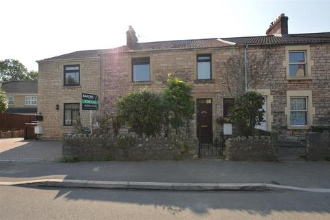 3 bedroom terraced house for sale - Thicket Mead, Midsomer Norton, Radstock